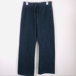 Men's Grey Champion Sweats Size Medium